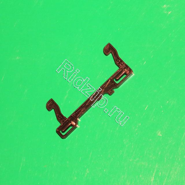 DE64-02355A - Крючок двери к микроволновым печам, СВЧ Samsung (Самсунг)