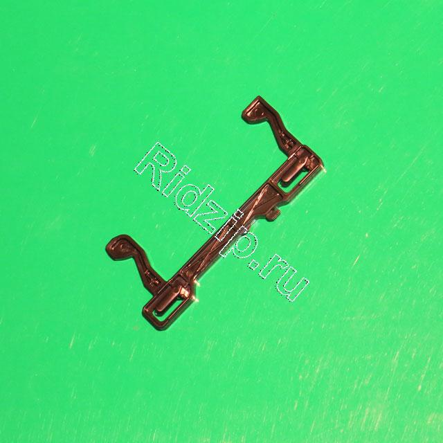 DE64-02430A - Крючок двери к микроволновым печам, СВЧ Samsung (Самсунг)
