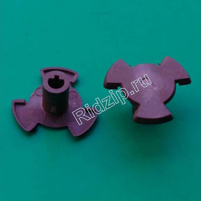 DE67-00140A - Привод вращения тарелки к микроволновым печам, СВЧ Samsung (Самсунг)