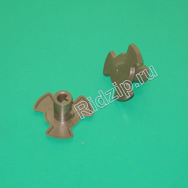 DE67-00187A - Привод вращения тарелки к микроволновым печам, СВЧ Samsung (Самсунг)