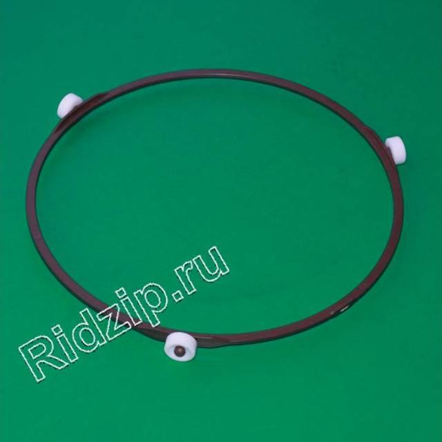 DE92-90189A - Кольцо с роликами к микроволновым печам, СВЧ Samsung (Самсунг)