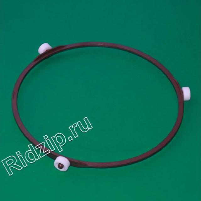 DE92-90436A - Кольцо с роликами к микроволновым печам, СВЧ Samsung (Самсунг)