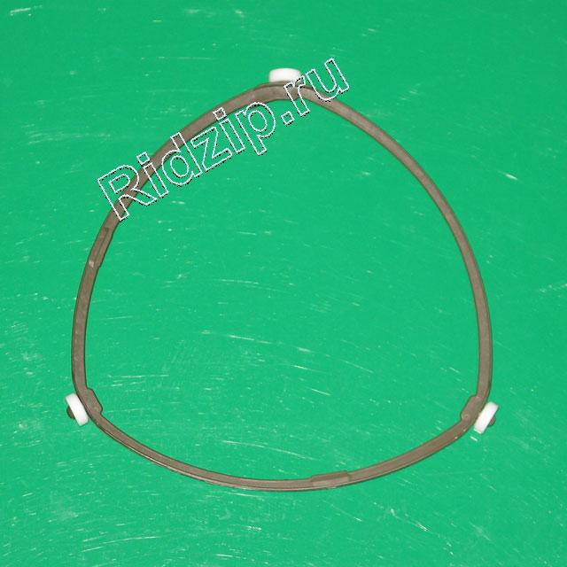 DE94-02266B - Кольцо с роликами к микроволновым печам, СВЧ Samsung (Самсунг)