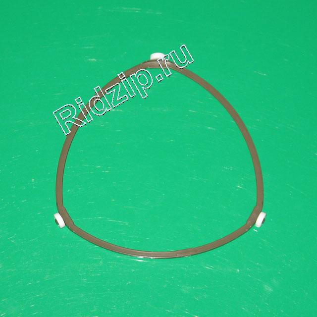 DE94-02266C - Кольцо с роликами к микроволновым печам, СВЧ Samsung (Самсунг)