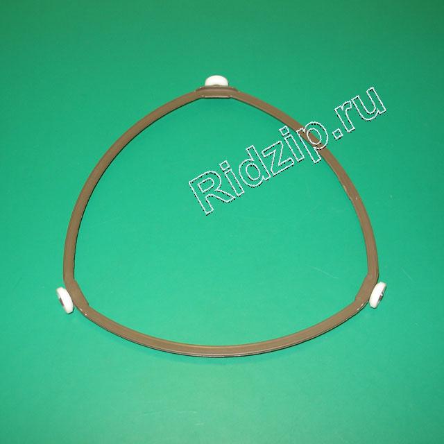 DE94-02266D - Кольцо с роликами к микроволновым печам, СВЧ Samsung (Самсунг)