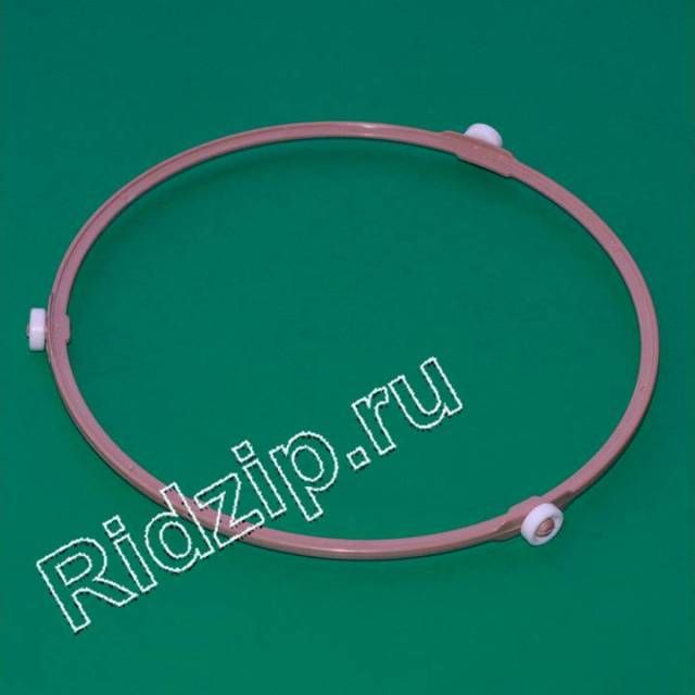 DE97-00193A - Кольцо с роликами к микроволновым печам, СВЧ Samsung (Самсунг)