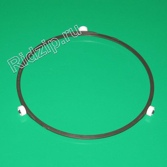 DE92-90189S - Кольцо с роликами к микроволновым печам, СВЧ Samsung (Самсунг)