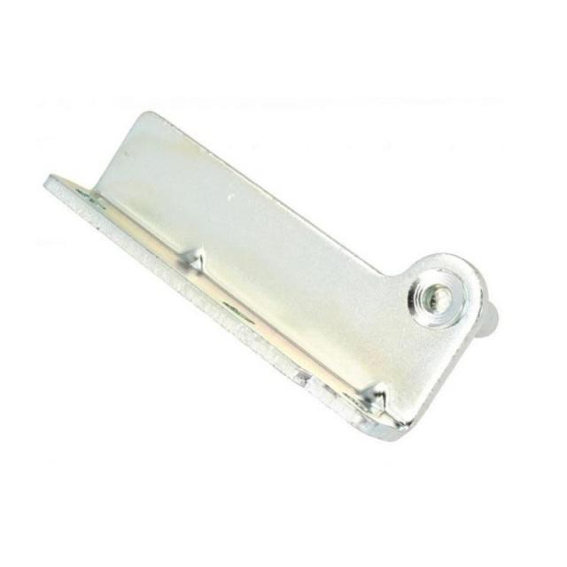 SH DHNG-A689CBMZ - Петля к холодильникам Sharp (Шарп)
