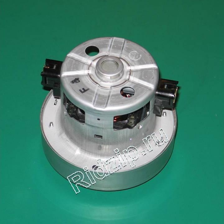 DJ31-00045A - Мотор ( электродвигатель ) VCM-K50FU к пылесосам Samsung (Самсунг)
