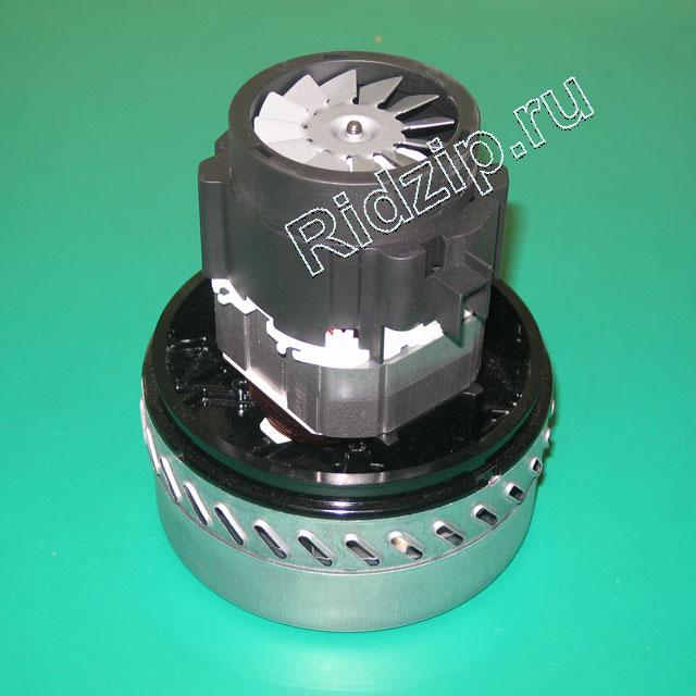DJ31-00114A - Мотор ( электродвигатель ) к пылесосам Samsung (Самсунг)