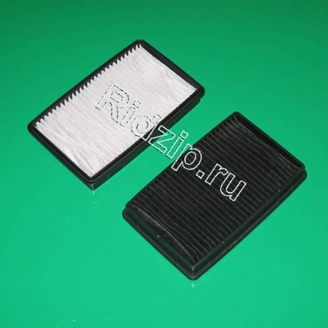 DJ97-00788A - Фильтр к пылесосам Samsung (Самсунг)