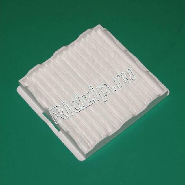 DJ63-00539A - Фильтр к пылесосам Samsung (Самсунг)