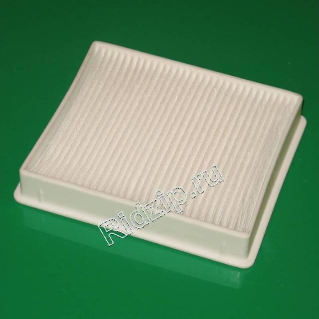 DJ63-00672D - Фильтр к пылесосам Samsung (Самсунг)