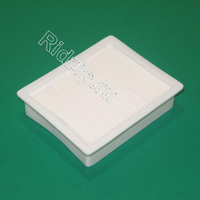 DJ63-00900A - Фильтр HEPA к пылесосам Samsung (Самсунг)
