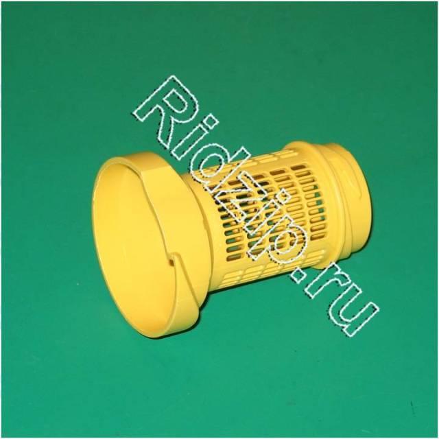 DJ64-00159A - Фильтр для циклона к пылесосам Samsung (Самсунг)
