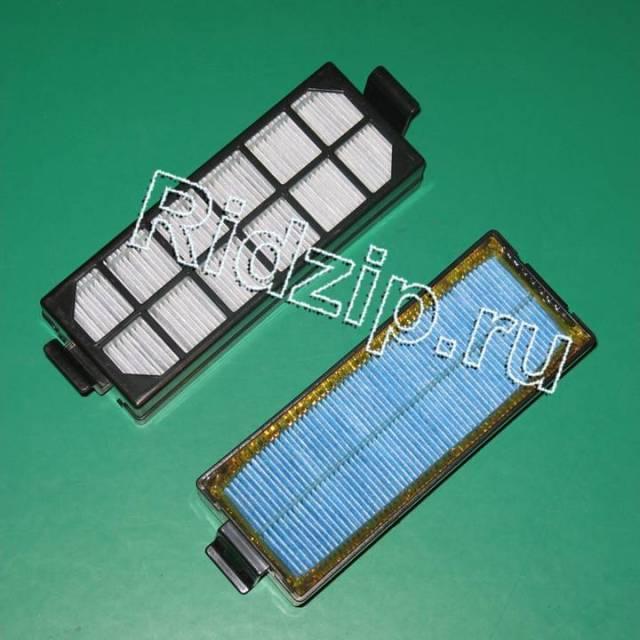 DJ64-00286A - Фильтр Hepa к пылесосам Samsung (Самсунг)