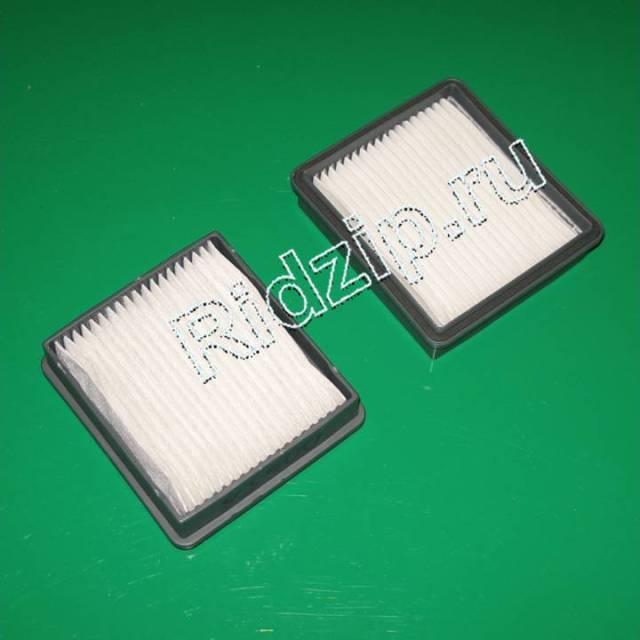 DJ64-00358A - Фильтр HEPA к пылесосам Samsung (Самсунг)