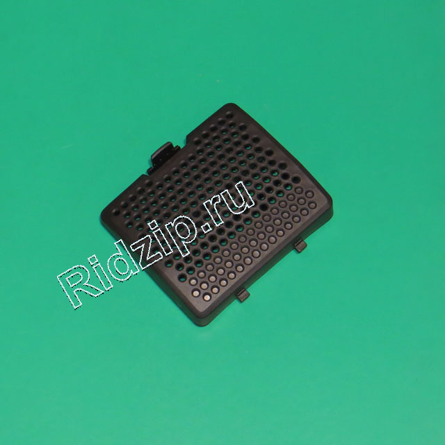 DJ64-00734A - Крышка выходного фильтра к пылесосам Samsung (Самсунг)
