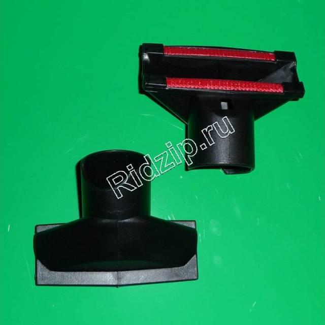 DJ67-00112C - Щетка ( насадка ) для мебели к пылесосам Samsung (Самсунг)