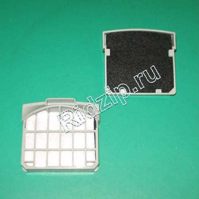 DJ72-00177A - Фильтр выходной к пылесосам Samsung (Самсунг)