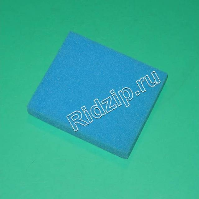 DJ72-00291B - Фильтр к пылесосам Samsung (Самсунг)
