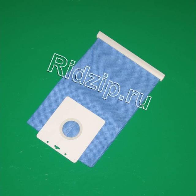 DJ74-10110F - Мешок ( пылесборник ) тканевый к пылесосам Samsung (Самсунг)