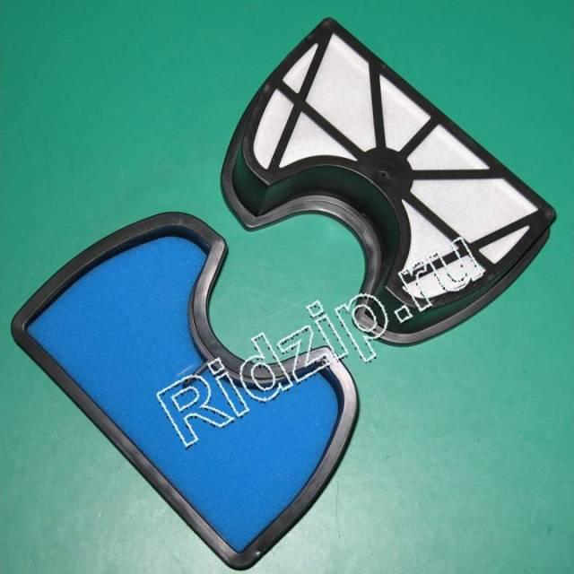 DJ90-00002A - Фильтр в корпусе к пылесосам Samsung (Самсунг)