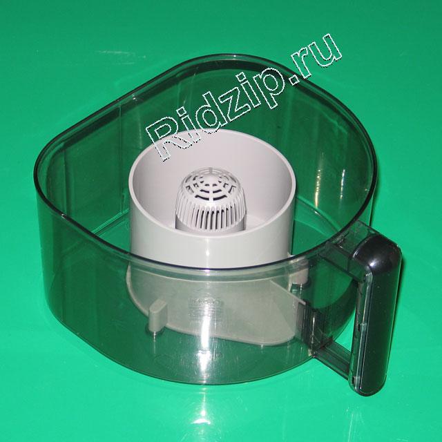 DJ94-00187A - Контейнер для мусора к пылесосам Samsung (Самсунг)