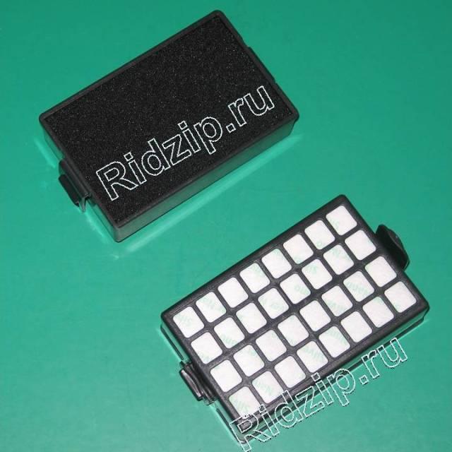 DJ97-00349B - Фильтр к пылесосам Samsung (Самсунг)