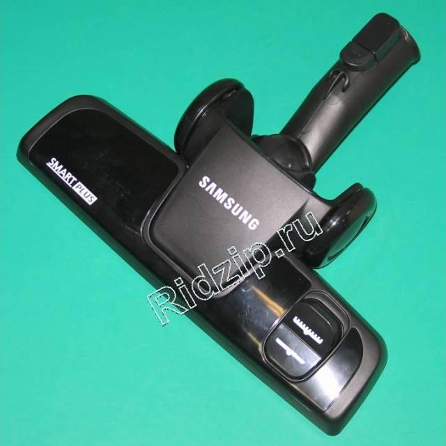 DJ97-00402A - Щетка с защелкой к пылесосам Samsung (Самсунг)