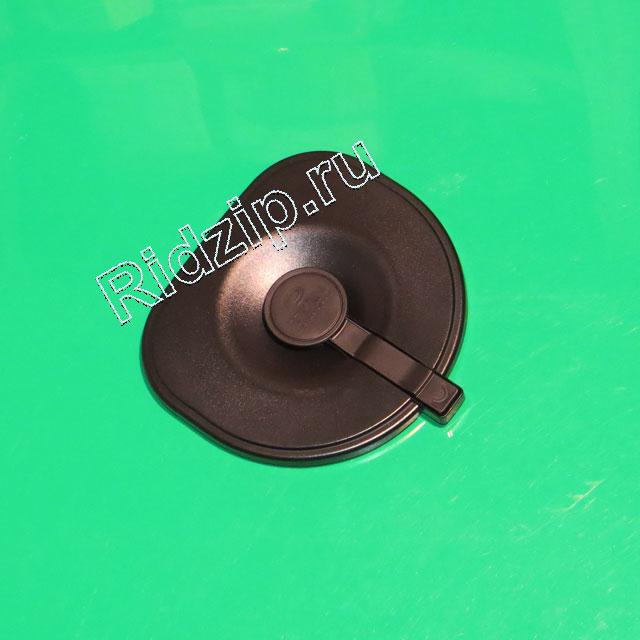 DJ97-00598A - Крышка контейнера для мусора к пылесосам Samsung (Самсунг)