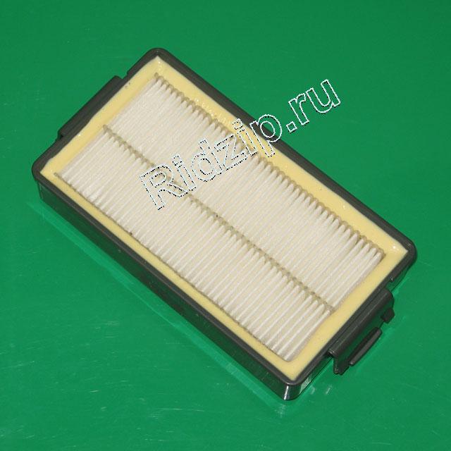DJ97-00683B - НЕРА-фильтр к пылесосам Samsung (Самсунг)