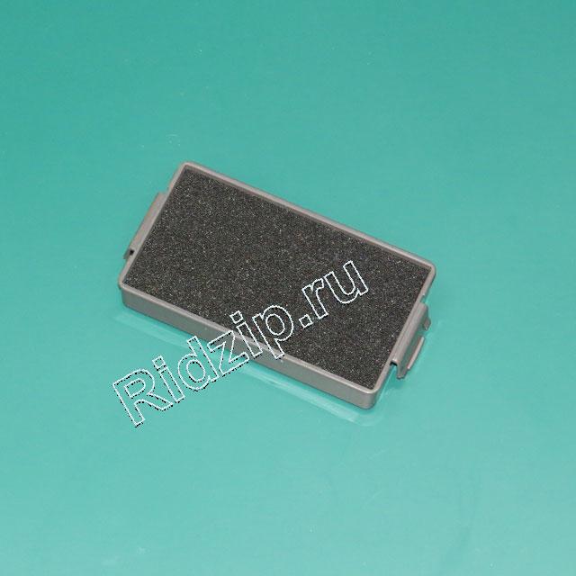 DJ97-00684B - Микро - фильтр к пылесосам Samsung (Самсунг)
