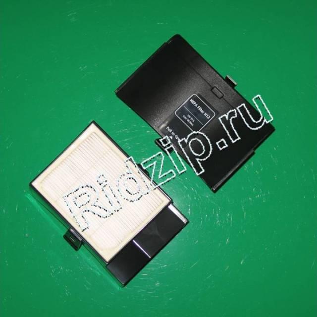 DJ97-00706A - Фильтр HEPA 12 к пылесосам Samsung (Самсунг)