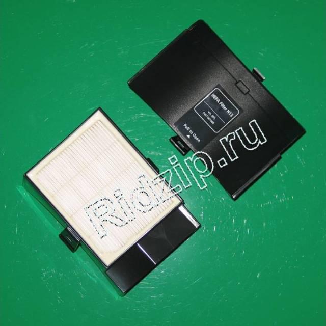 DJ97-00706G - Фильтр HEPA 13 к пылесосам Samsung (Самсунг)