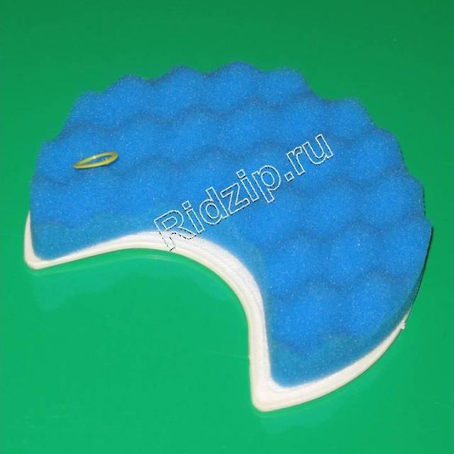 DJ97-00849A - Фильтр вставка к пылесосам Samsung (Самсунг)