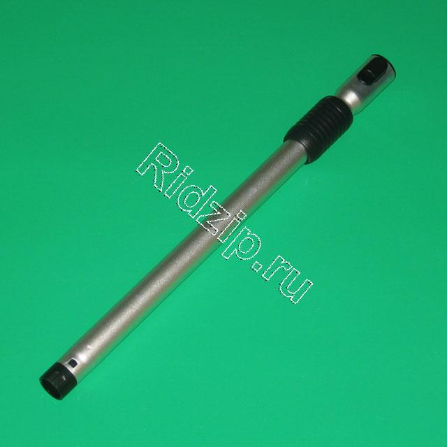 DJ97-00851B - Труба телескопическая с защелкой ( для моющих моделей ) для пылесосов Samsung