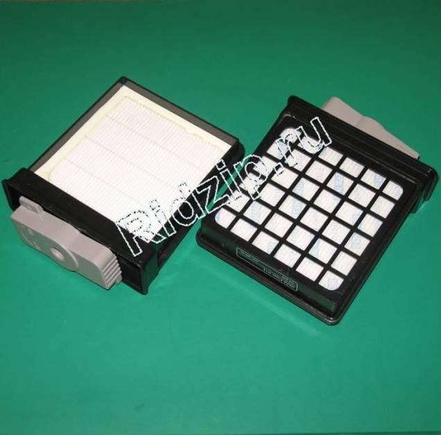 DJ97-00959A - Фильтр HEPA для пылесосов Samsung
