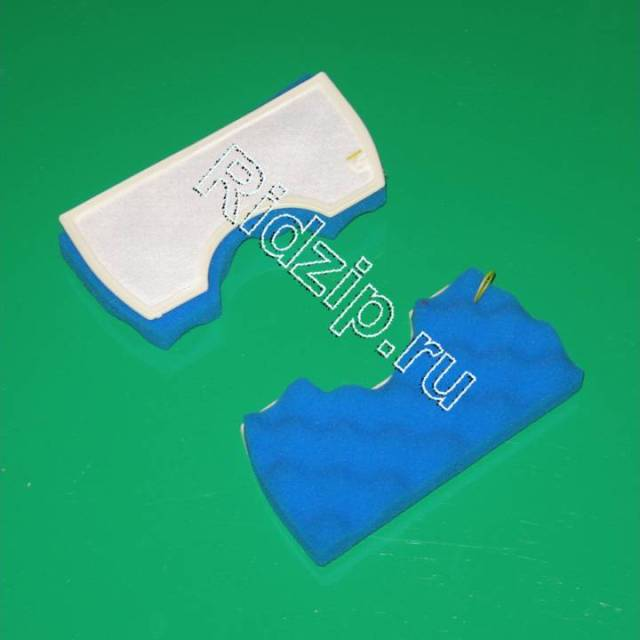 DJ97-01040C - Фильтр вставка к пылесосам Samsung (Самсунг)