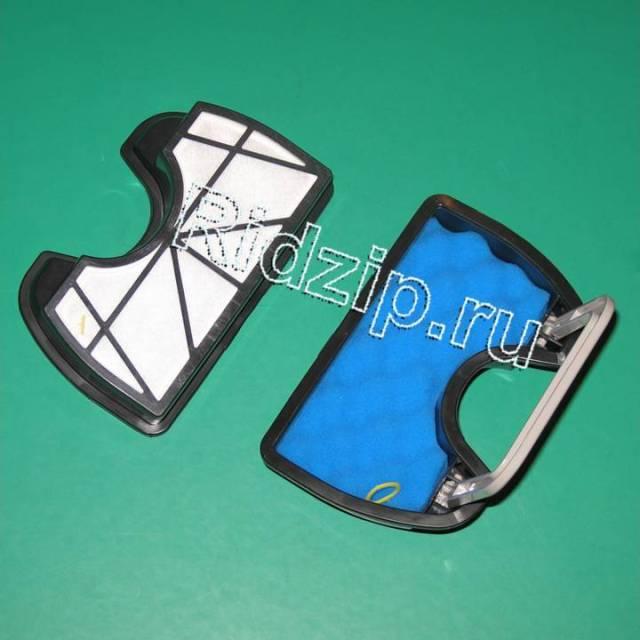 DJ97-01041C - Фильтр в корпусе к пылесосам Samsung (Самсунг)