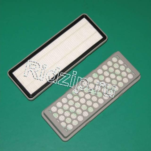 DJ97-01045C - Фильтр HEPA к пылесосам Samsung (Самсунг)