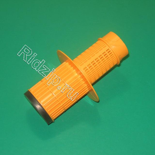DJ97-01346A - Фильтр к пылесосам Samsung (Самсунг)