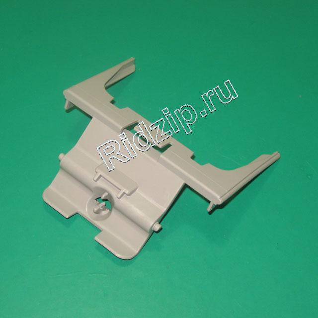 DJ97-01454A - Держатель мешка для пылесосов Samsung