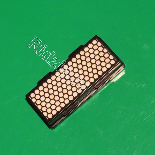 DJ97-01940B - Фильтр выходной к пылесосам Samsung (Самсунг)