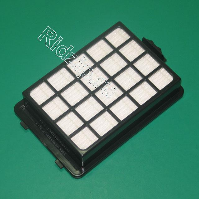 DJ97-01962A - Фильтр HEPA к пылесосам Samsung (Самсунг)