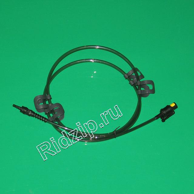 DJ97-02108A - Шланг подачи воды от пылесоса к рукоятке шланга к пылесосам Samsung (Самсунг)