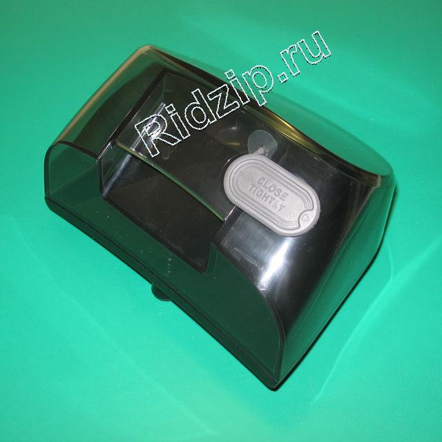 DJ97-02123A - Бачок для воды ( для моющих моделей ) к пылесосам Samsung (Самсунг)