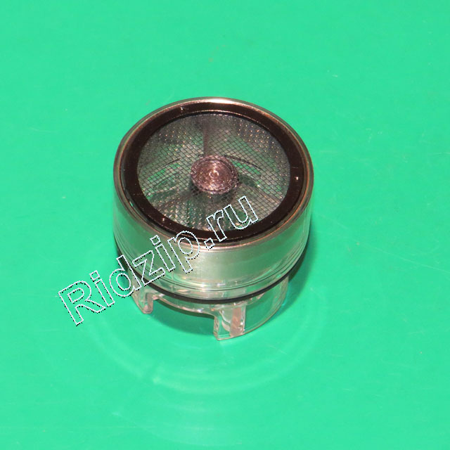 DJ97-02358A - Турбина в сборе к пылесосам Samsung (Самсунг)