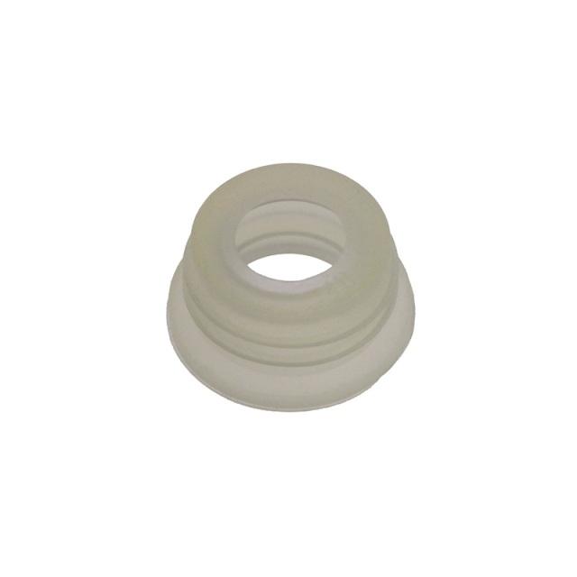 DL 5313235921 - Уплотнитель бункера воды к кофеваркам и кофемашинам DeLonghi (ДеЛонги)