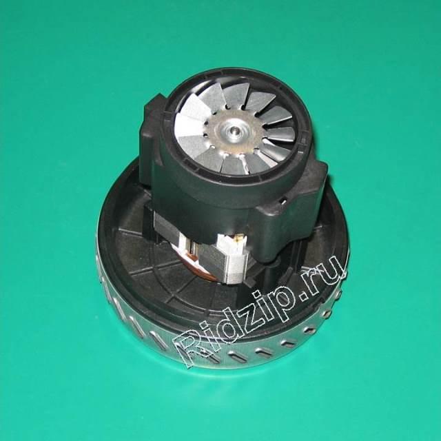 DL 5191106100 - Мотор ( электродвигатель ) к пылесосам DeLonghi (ДеЛонги)